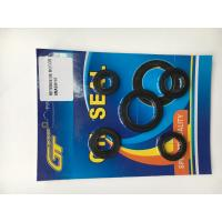 Wholesale GILERA SMASH 110  MOTORCYCLE OIL SEAL RETENES DE MOTOR FOR ARGENTINA MARKET from china suppliers