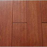Wholesale Birch Engineered Parquet from china suppliers