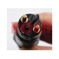 China BOSCH Diesel Engine Parts Common Rail Fuel Injector 0445120236/0 445 120 236 on sale
