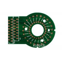 High Thermal Conductivity FR4 Multilayer PCB Printed Circuit Boards with 2OZ Copper