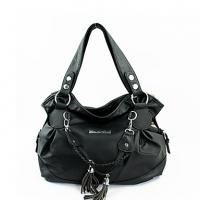 Wholesale 2012 cool bags for girls with Metal chain from china suppliers