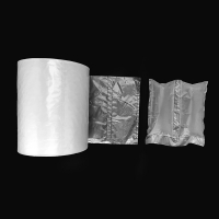 Wholesale 300m Per Roll  Air Pillow Packaging from china suppliers