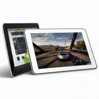 Wholesale 9.7-/10-inch Tablet PC from china suppliers