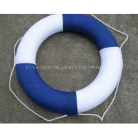 Wholesale CE/CCS swimming pool life buoy from china suppliers