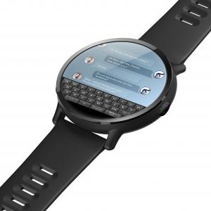 Wholesale 5.0MP GPS Trackable Watch from china suppliers