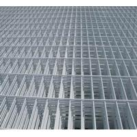 """Wholesale Square galvanized iron welded wire mesh for construction , aperture 1/4"""" - 4"""" from china suppliers"""