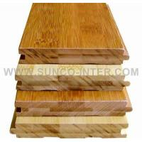China Bamboo Flooring on sale