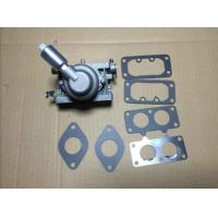 Wholesale Briggs & Stratton Carburetor Kit  OEM : 499809 699709 499804 from china suppliers