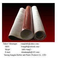Wholesale silicone fiberglass fabric from china suppliers