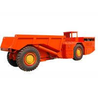 Wholesale Mining Dump Truck, Underground Mining Truck Wheel Loader from china suppliers