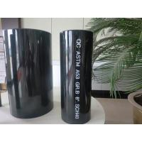 Wholesale Buy ASTM/ ASME carbon steel pipe from china suppliers
