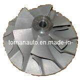 Wholesale Turbo Compressor Wheel (TA51) from china suppliers