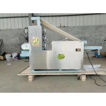 China Automatic Arabic Pita Roti TortillaChapatiFlatBreadMakingMachine for sale