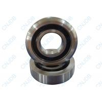 Wholesale High Precision MR060 Chain Pulley Forklift Mast Bearings Roller Bearing from china suppliers
