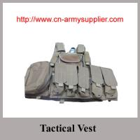 Wholesale Wholesale cheap Tactical Vest from china suppliers