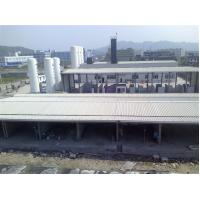 Cryogenic  air separation unit process 500/1000 Nm3/h KDON-500/1000 Inert Gas