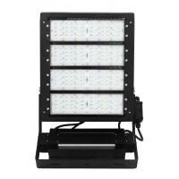 China 400w High Power Led Flood Light Dimmable Outdoor High Mast Led Flood Light-High Mast Led Flood Light manufacturer for sale