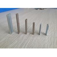 customized high performanceed flexible and practical Neodymium Magnets with new and beautiful designs for sale