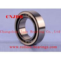 Quality 200mm Full Complement Cylindrical Roller Bearings SL18 1840 In Reducer Rolling for sale