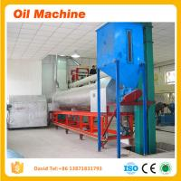 Wholesale Soya oil plant/ soybean oil mill plant/ soybean oil refinery plant with turnkey project from china suppliers