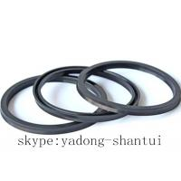 Buy cheap SHANTUI SD16 TY160 Transmission box spare parts seal ring 16Y-11-00026 from wholesalers
