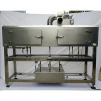 Wholesale Heating Shrink Tunnel Machinery from china suppliers