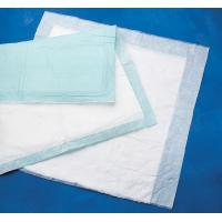 Best disposable underpads for adult wholesale