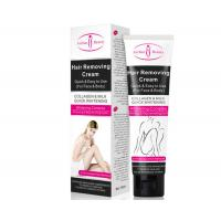 Wholesale Aichun Beauty Hair Removing Cream Best Hair Removal Cream For Bikini Area from china suppliers