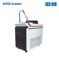 Wholesale 1500W Fiber Laser Welder With Water Cooling System from china suppliers