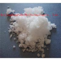 Wholesale Magnesium chloride from china suppliers