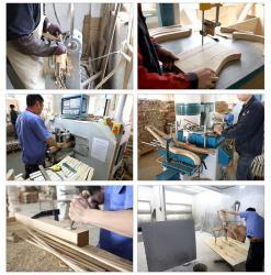 Hangzhou Olay Furniture Co., Ltd.