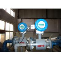 Quality LW550W Type Water Treatment Horizontal Decanter Centrifuge For Sludge Dehydratio for sale
