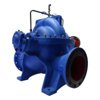 Wholesale TGS Irrigation Booster Industrial Centrifugal Pumps For Transport Water from china suppliers