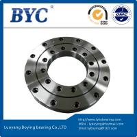 Wholesale XSU080258 crossed roller bearing|Germany INA shandard bearing replace|220*355*25.4mm from china suppliers