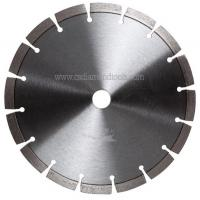 Buy cheap diamond blades, diamond cutting blades, diamond cutting disc, diamond circular from wholesalers