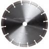 Buy cheap diamond blades, diamond cutting blades, diamond cutting disc, diamond circular from wholesalers
