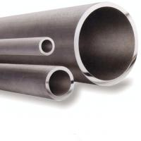 Wholesale 1.4591 /Nicrofer 3033 corrosion-resistant alloy seamless pipe from china suppliers