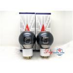 China Psvane COSSOR 6SN7 Audio DIY Guitar Tube Amplifier Vacuum Tube HIFI Tube CV181-Z for sale