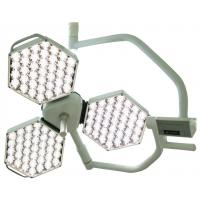 High End Shadowless Led Surgical Lights Over 120000lux Illuminance Flower Appearance for sale