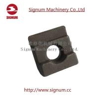 Wholesale Hot-sale bottom price Rail Casting Clamp from china suppliers