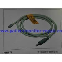 Neonatal Pressure Medical Equipment Accessories Interconnect Cable 3m M1597B for sale