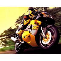 Wholesale 200cc Motorcycle GM200GY-7 from china suppliers