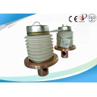 Wholesale Industrial Ceramic 250KV X Ray Tube Small For NDT Instrument Testing from china suppliers