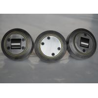 Wholesale Heavy Load Bearing Combined Bearing Mr021 - Mr030 Use 20crmnti Material from china suppliers
