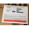 Buy cheap Multi Language Windows 10 License Key Professional 32 64 Bit CD OEM Online from wholesalers