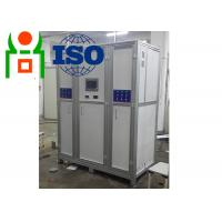 Industrial Automatic Sodium Hypochlorite Generation System For Water Plant