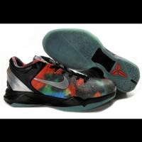 Quality Cheap Sneakers Kobe Basketball shoes from China for sale