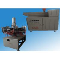 Best BT55 full small rotational molding equipment single layer 7.5kw wholesale