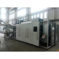 Wholesale Automatic Plastic Bottle Making Machine / Plastic Injection Molding Machine  from china suppliers
