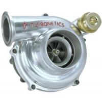 China IHI Turbo RHC6 turbo charger with OEM 114400-2720 on sale